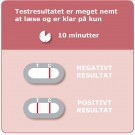 Test for borreliasmitte thumbnail
