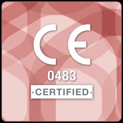 Borreliose test. Flåttest